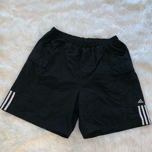 Vintage Adidas Shorts